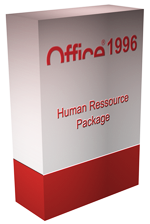 3d_popup_human_resource1