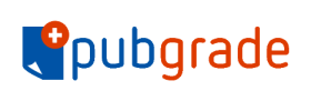 logo_pubgrade
